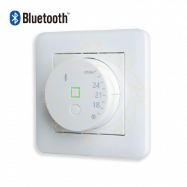 Termostat T-Sense (Bluetooth)